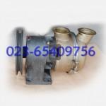 船用康明斯NT855-DM海水泵3655857