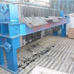 铸铁压滤机加工厂,铸铁过滤机专业生产厂家
