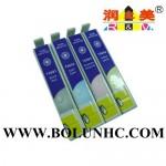 爱普生 NX100 NX110 NX115 NX200墨盒
