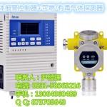 RBT-6000-ZLG氯乙烯检测泄露仪