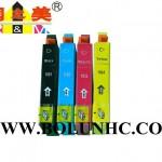 爱普生T1001 T1002 T1003 T1004墨水盒