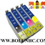 爱普生T22 TX120 N11 T1321-T1324墨盒