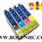 爱普生 140/T1401 625  TX620FWD墨盒