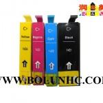 爱普生T1431墨盒 WF7511 WF7521墨盒