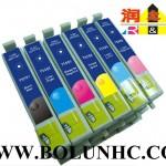 供应爱普生T5591-T5596系列兼容墨盒