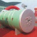 供应循环流化床锅炉磨损原因及改进措施-导热油炉缩略图2