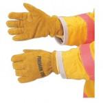 雷克兰344-11SG消防专用手套