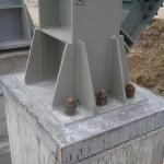 西安灌浆料600元/吨量大价更优