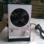 福斯皓SLD-5600除静电/防静电台式离子风机