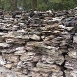供应清远英石假山石、英德叠石、假山峰石、广东青龙石