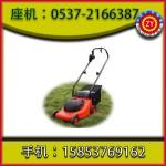 厂家供应手推式割草机 背负式割草机 草坪修剪机