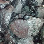 广州无烟煤  无烟块煤供应商