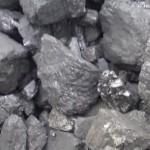 佛山印尼煤  佛山印尼煤厂家在哪里