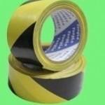 极力平安国际乐园app昆山威达斯划线胶带 斑马线胶带 警示胶带