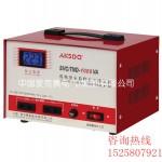 单相TND-1000VA全自动交流稳压器220V家用