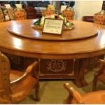 江西酒店实木电动桌定做,实木电动桌保养知识