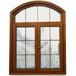 木铝复合内开窗缩略图