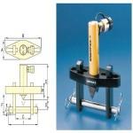 销售分体式法兰分离器,分离器,法兰分离器