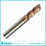 铣刀BK-019