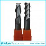铣刀BK-024