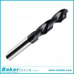 钻头BK-001