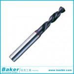 钻头BK-004