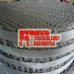 不锈钢填料_304不锈钢丝网填料_316不锈钢丝网波纹填料
