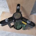 销售QL型螺旋拉顶多用机 螺旋拉马,螺旋三爪拉马