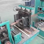 JDU-H-300A铜安全滑触线(供应,厂家,价格,选型)