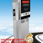 LK6056/5056新动版智能停车场管理系统