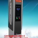 LK6030/L5030精睿版智能停车场管理系统