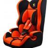 亚杰儿童用品 汽车儿童安全座椅 C228系列