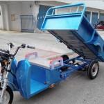 三轮车|工程三轮车|农用三轮车|矿用三轮车|电动工程三轮车