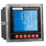 供应江西华健高性能AcuMC620电动机保护控制器
