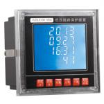 专业生产ECM812低压线路保护器功能齐全 价格优惠