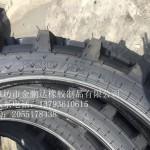 230/95-48正品农用胎打药机喷雾机轮胎