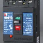CM1-800H/3308常熟塑壳断路器厂家