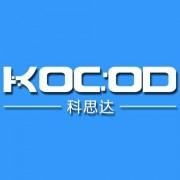 东莞市杰迪电子科技有限公司