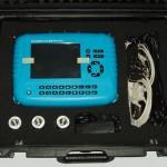SW-U3000A非金属超声波分析仪(一发双收)