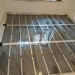 上海地暖厂家安装|液晶温控器|包工包料