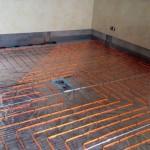 厂家直销碳纤维发热电缆 日本东丽24k长丝碳纤维发热线