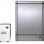 火箭RS6324LS雷电存储磁盘阵列