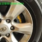 普拉多升级刹车套件AP5060全国发售批发一件起批价格优惠