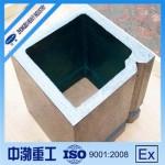 铸铁检验方箱150*150mm厂家直销使用方便简单