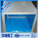 铸铁检验方箱200*200mm厂家直销使用方便简单