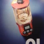 pulsarlube OL500稀油自动润滑泵