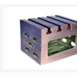 泊头迅达机床生产直销T型槽方箱