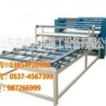 供应新型秸秆板生产设备 建材加工平安国际乐园