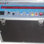 SB2015周波(低周)继电器校验仪缩略图