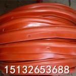 拉线保护套质量,斜拉线保护套价格,电力保护套图片